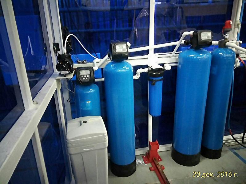 Молокомат MilkBox - автомат розлива молока в ПЭТ-тару